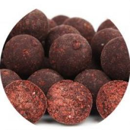 Imperial Baits Boilies Carptrack Elite Strawberry-1 kg 24 mm