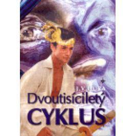 Dvoutisíciletý cyklus - Jan V. Dura