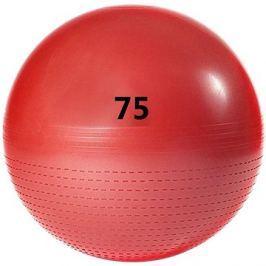 Adidas Gymball 75cm, bold orange