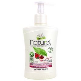 WINNI´S Naturel Sapone Intimo Melograno 250 ml