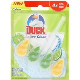 DUCK Active Clean Citrus 36,8 g