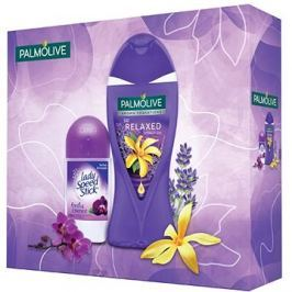 PALMOLIVE Aroma Relaxed